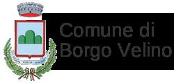 Comune di Borgo Velino