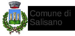 Comune di Salisano