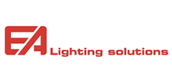 EA Lighting Solutions